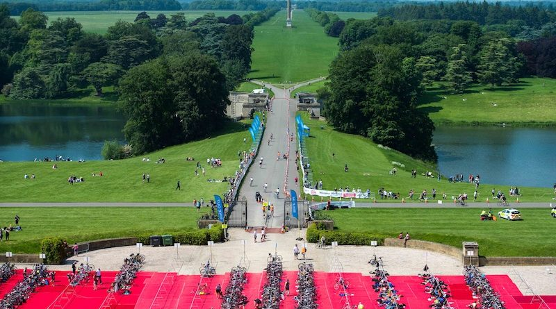 160614_Bloodwise-Blenheim-Palace-Triathlon-2016-800x445